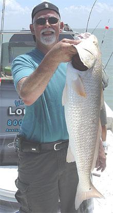 South padre island fishing charters austin 39 s fishing for South padre fishing charters