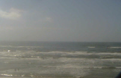 Surf WebCam