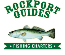 Texas saltwater fishing guides port aransas for Guided fishing trips in texas