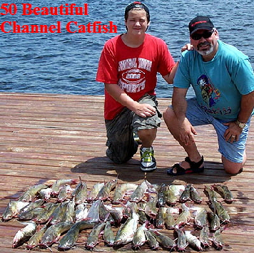 Lake conroe fishing guide cattales guide service for Lake conroe fishing guides