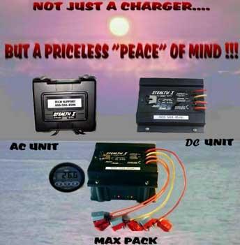 Motorguide minn kota trolling motor sales service for Longest lasting trolling motor battery