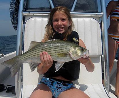 fishing tips pathfinder reservoir marina