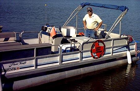 Lake conroe fishing guide licensed professional lake for Lake conroe fishing guides
