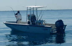 Texas tackles fishing gulf coast charter guide baytown for Deep sea fishing houston