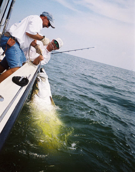 Louisiana trout fishing south shore harbour fishing guide for Galveston fishing guides