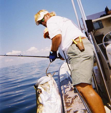 Gulf coast bull shark baytown snappers fishing tx black for Houston fishing charters